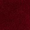 FD028-1 - Vermelho