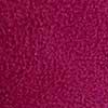 FD028-1 - Pink