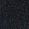 PD0004 - Azul escuro