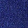 PD0004 - Azul Bic