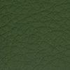 833401 - Verde Militar