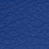 833401 - Azul Bic
