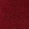 87BDF7 - Vermelho