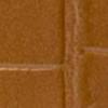 80C4C9 - Caramelo Escuro