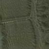 80C4C9 - Verde Militar