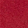 86787D - Vermelho