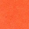 86787D - Coral