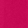 86787D - Pink
