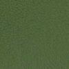 862042 - Verde Militar