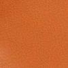 862042 - Caramelo