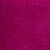 796B5F - Pink