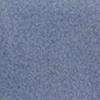 796B5F - Azul Bebê