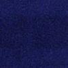 796B5F - Azul Bic