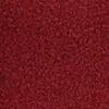796B5F - Vermelho