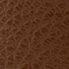82D9AE - Caramelo