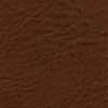 H24 - Caramelo Escuro