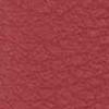 PD0015 - Vermelho