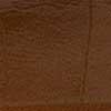 J50 - Caramelo Escuro