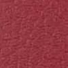 FD012 - Vermelho