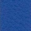 FD012 - Azul Bic