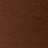 85963D - Caramelo Escuro