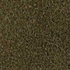 FD028 - verde musgo