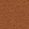 PD1101 - Caramelo