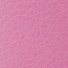 810D4F - Rosa Chiclete