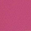 FD041 - Rosa Chiclete