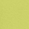 PD035 - Lemon