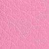 FD018 - Rosa chiclete