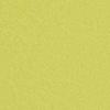 FD042 - Lemon