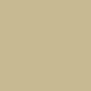 ED103 - Dourado