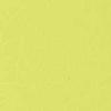 PD1102 - Lemon