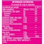 10 Óleo Cártamo + Vitamina E Menos Gordura Abdominal 60 Cps