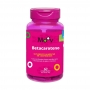 12 Betacaroteno p Cabelos Unhas Visão Imunidade Melanina e +