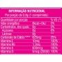 12 Cálcio 625mg + Vitaminas A + B6 + D + E 120 Comp.