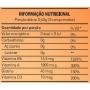 12 Haar Intern Polivitaminico Para Tratamento Capilar 60 Cps
