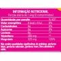 12 Triptofano +Magnésio Precursor da Melatonina e Serotonina 60 Cp Moov