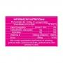 12 Zinco + Vitamina D P/ Saúde Mental E Imunidade 1440 Comp