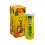 24 Biovita Efervescente 1000 Mg De Vitamina C P/ Imunidade