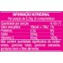 2 Colágeno Hidrolisado + Vitamina C 5,25g Por Porção 60 Cp