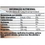 2 Triptofano + Magnésio: Precursor da Melatonina e Serotonina para Dormir