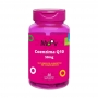 3 Coenzima Q10 p/ Saúde do Coração Antioxidante 50mg por Cp