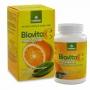 3 Pastilhas Mastigáveis Vitamina C Muito Saborosas 500 Mg