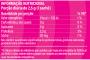 3 Peptídeos de Colágeno Hidrolisado Verisol 30 sachês