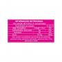 3 Suplemento Ferro P/ Coração Imunidade 40mg 120 Cps