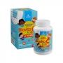3 Vitamina C Pastilhas Mastigáveis Infantil Muito Saborosas