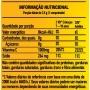 48 Biovita Efervescente 1000 Mg De Vitamina C P/ Imunidade