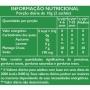 6 Plantago Ovata (psyllium) Regula Intestino 10 Sachês